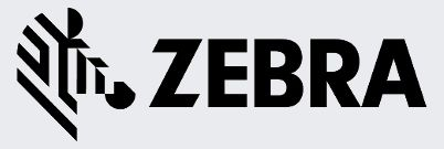 zebra-achtergrond.jpg