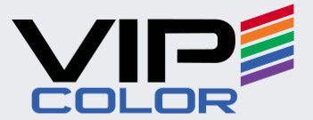 vipcolor-achtergrond.jpg