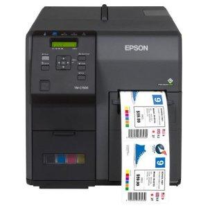 Epson TM-7500