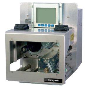Honeywell A-Class printmodule