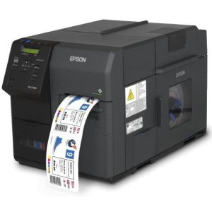 Epson TM-7500G
