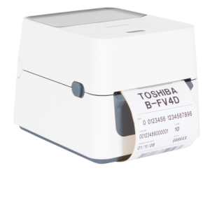 Toshiba B-FV4D