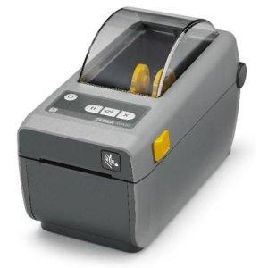 Zebra ZD410