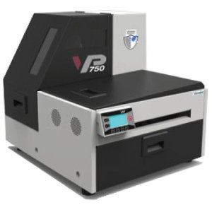 VIPcolor VP750