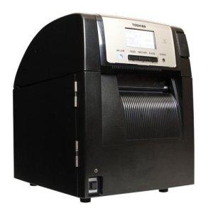 Toshiba BA420