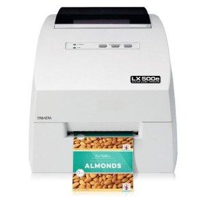 DTM Print LX500e